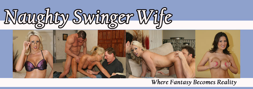 Apologise, but, Swinger wives brooke indefinitely not